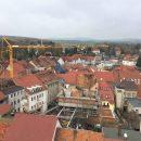 Bischofswerda – Neubau Drogeriemarkt