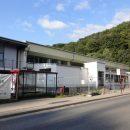 Freital – Freizeitzentrum HAINS