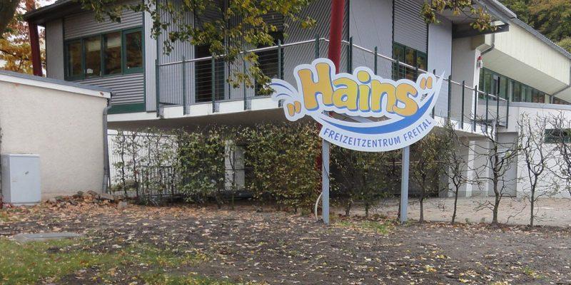 hains-04