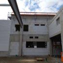 Coswig – Neubau Bäckerei