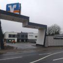 Chemnitz – Filialneubau fertiggestellt