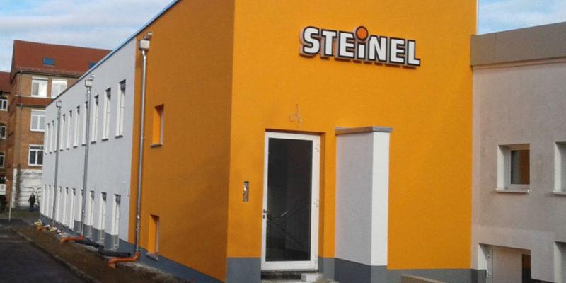 neubau-steinel-2018-03