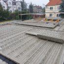 Wilsdruff – Neubau von zwei Mehrfamilienhäusern
